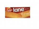 Bambi Lane Biscuits 300g