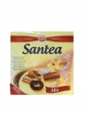 Kras Santea Mix 450g